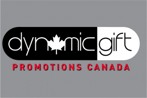 Dynamic Gift Promotions Canada