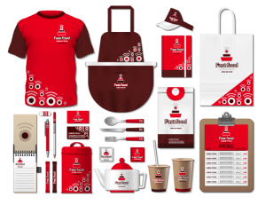 unique promotional items