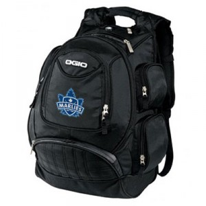 OGIO Backpacks