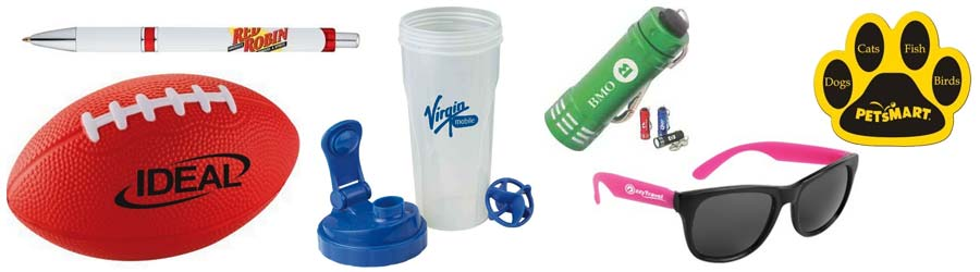 Promotional Products Canada