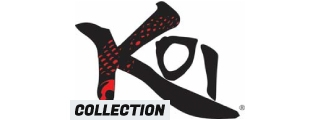 KOI Element Collection