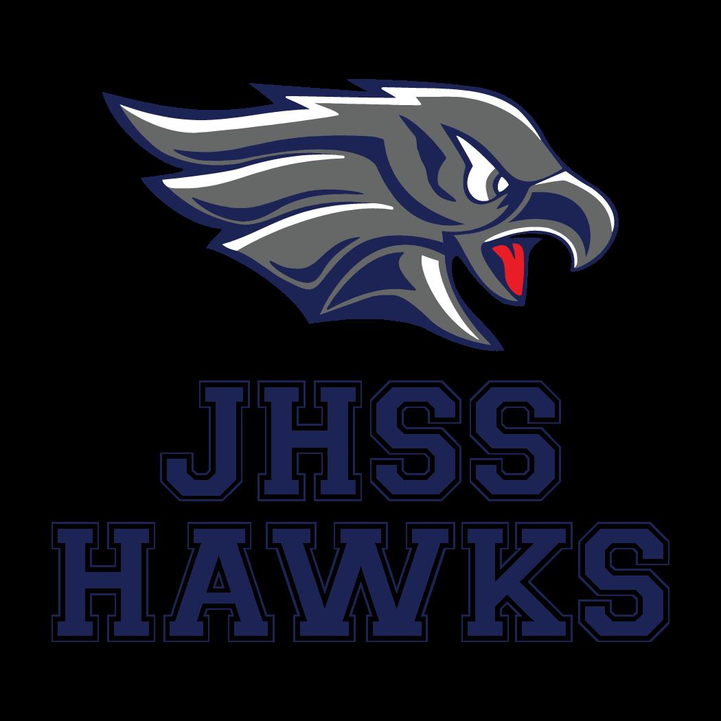 Jacob Hespeler Hawks