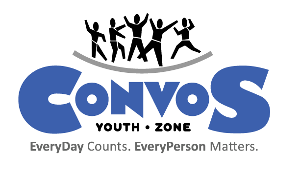 Convos Youth Zone