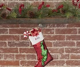 Ornaments & Decorations
