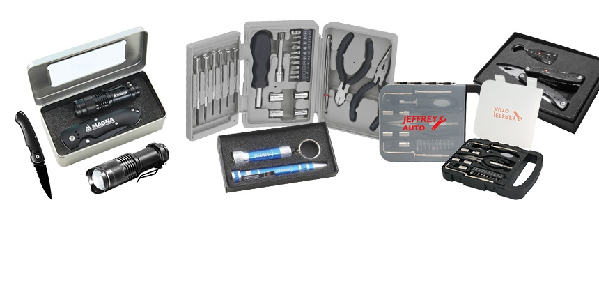 Tool Gift Sets