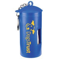 'Pick It Up' Pet Bag Dispenser