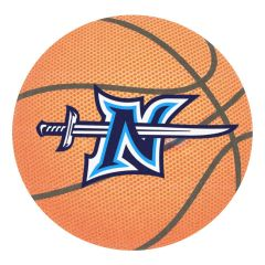 Basketball Coaster (40pt / 60pt)