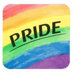 Pride Coaster (40pt / 60pt)