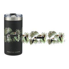 Arctic Zone Titan Thermal HP Slim Cooler (12oz)