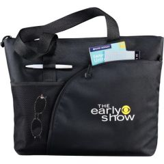 Excel Sport Utility Business Tote