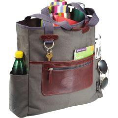 Field & Co. (TM) Tote Bag