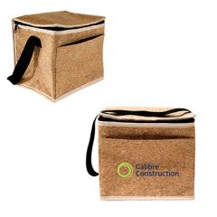 Algarve Medium Cooler Bag