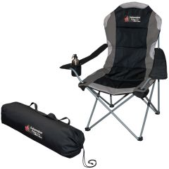Camper Pro Folding Chair