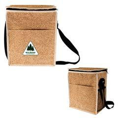 Algarve Large Cooler Bag