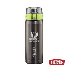 Hydration Bottle (18oz)
