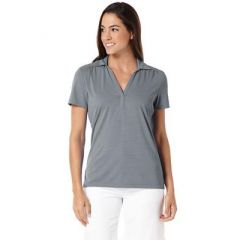 Callaway Tonal Ladies Polo