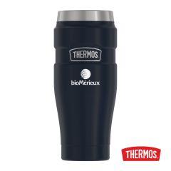 Thermos King Tumbler (16oz)