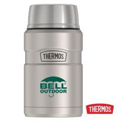 Thermos King Food Jar (24oz)