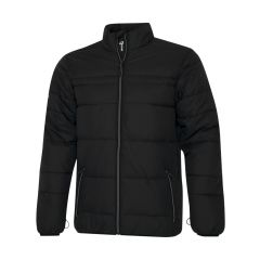 Dryframe Dry Tech Liner System Jacket