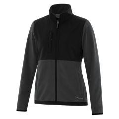 Dryframe Huron Ladies Jacket