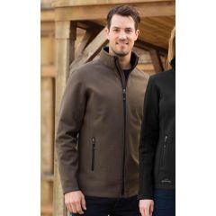 Rugged Ripstop Jacket