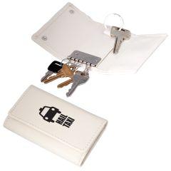 Key Pouch / Holder