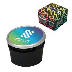 Bumpster Wireless Speaker