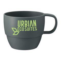 Vert Wheat Straw Mug (13oz)