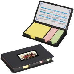 450 Sticky Note Organizer