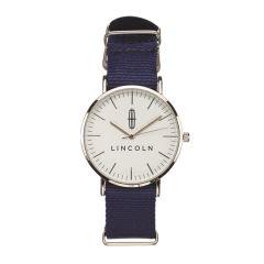 Hardy Watch
