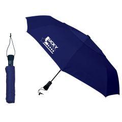 Telescopic Folding Umbrella