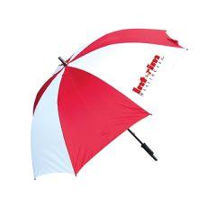 The Par Golf Umbrella