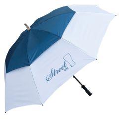 The Birdie Golf Umbrella