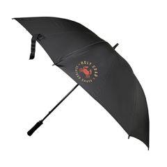 """30"""" Golf Umbrella"""