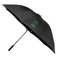 "32"" Oversize Golf Umbrella"