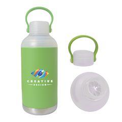Don Valley 600mL (20oz) Bottle