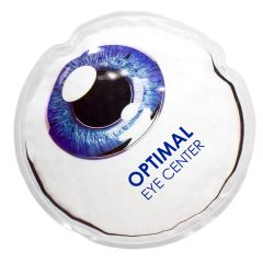 Eyeball Hot/Cold Pack