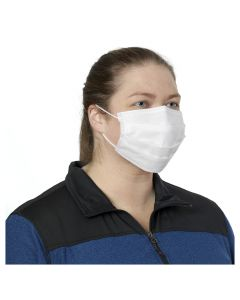 3-Ply Utility Mask (Blank)