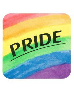 Pride Coaster (60pt)