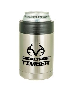 Insulated Double Walled Beverage Holder/Tumbler