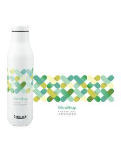 CamelBak Wine Bottle (25oz)