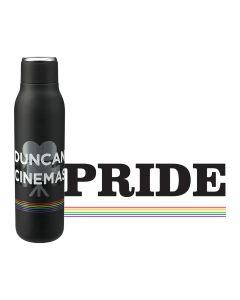 Marka 20oz Pride Vacuum Bottle
