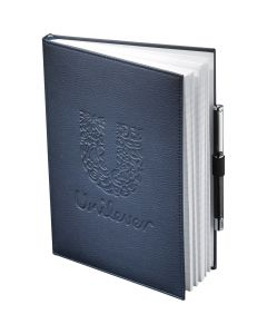 Vicenza Large Bound JournalBook
