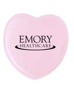 Heart Pill Box