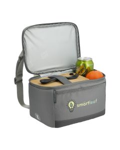 Arctic Zone Repreve Recycled 6 Can Lunch Cooler