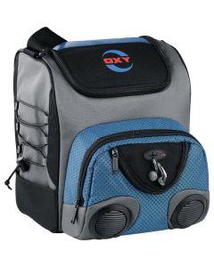 Encore Compact Speaker Cooler