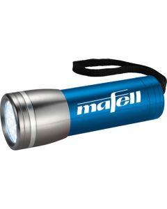Axis 14 LED Flashlight