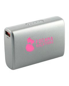 Tron Mini 9600 mAh PD Power Bank
