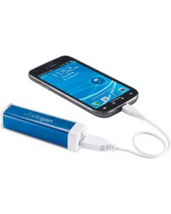 Amp 2200mAh Power Bank