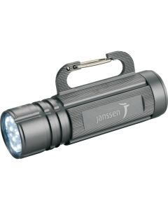 High Sierra Carabiner Key-light